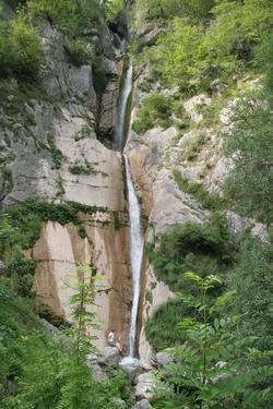 Globoški potok