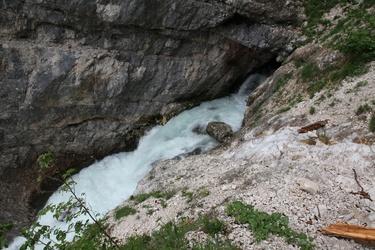 Savica source